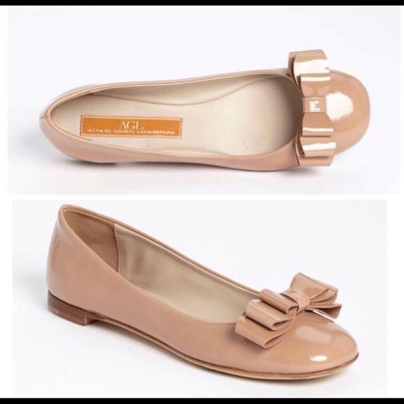 cd2e8c0dc62 Attilio Giusti Leombruni Shoes